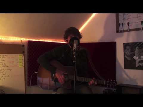 Tom Land - Lead Me On (acoustic)