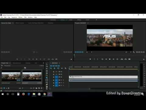 Format Video Untuk Youtube