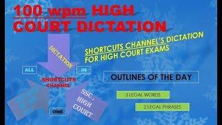 shortcuts channel Videos - votube net