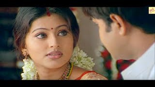Download Latest Tamil Movies |New Tamil Movies || Tamil Movies New || Tamil MOVIES (நீங்காத நினைவுகள்) Video