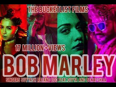 Bob Marley 17 MILLION +  HD   Suyyash Rai   Star Boy LOC   Benafsha  Divya   Jaymeet