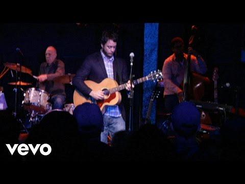 Amos Lee - El Camino (Live)