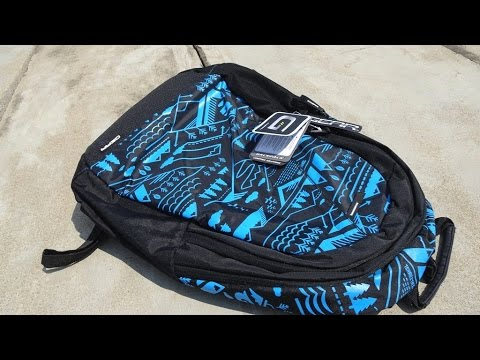 Gear backpack 22 liters | Review | Amazon | India