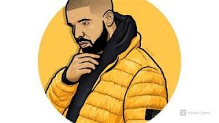FREE] Drake x OVO Sound Type Beat 2018 | Trap Beat 2018