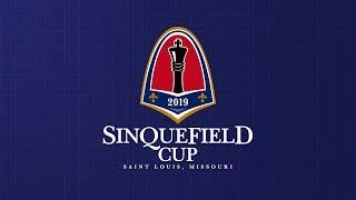 2019 Sinquefield Cup: Round 5