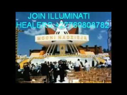 JOIN ILLUMINATI GROUP +27760808782 IN SOUTH AFRICA , ASIA , EUROPE , USA , INDIA , AUSTRALIA