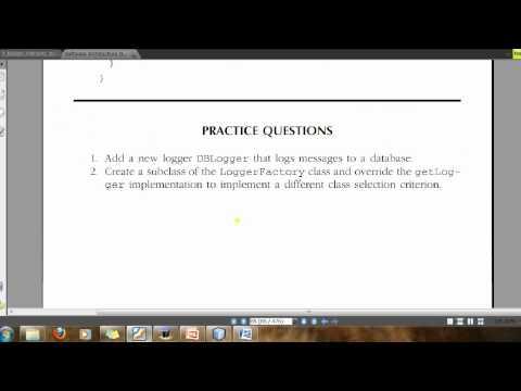 Java Design Pattern 3: Factory Method