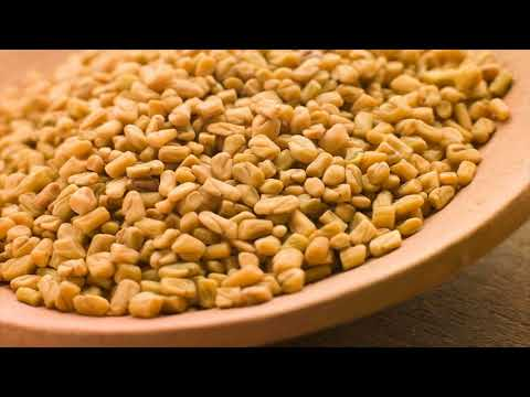Directions To Use Fenugreek Seeds For Whooping Cough- Quick Cough Control Tips