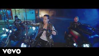 prince royce ganas locas official video ft farruko