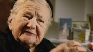 Irena Sendler o Korczaku