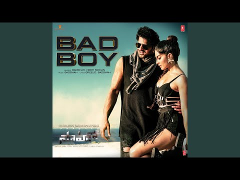Xxx Mp4 Bad Boy From Saaho 3gp Sex