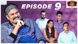 Kushi Kushiga Episode 9 | Stand Up Comedy Series | Naga Babu Konidela Originals | Infinitum Media