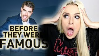 Tana Mongeau Messed Up! Michael McCrudden Called Out