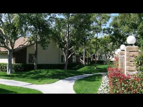 Foxwood Furnished Apartments in San Diego, CA - ForRent.com