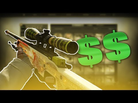 CSGO Gambling Sites + Free Codes Part 2 (GIVEAWAY on SITES till 26 December)