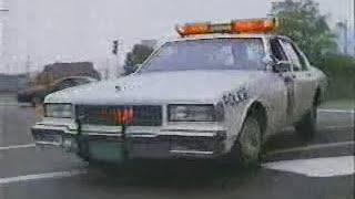 Rescue 911: Lady Lawyer vs  Armed Rapist Creep - PakVim net