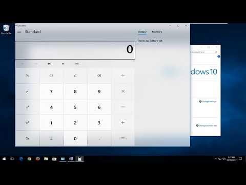 Windows 10   Optimize Performance Using Virtual Memory