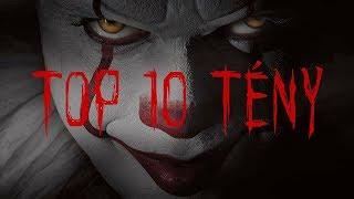 Download TOP 10 Tény ″AZ″-ról Video