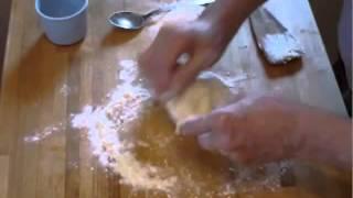 Pierogi Dough An Original Authentic Recipe From Poland