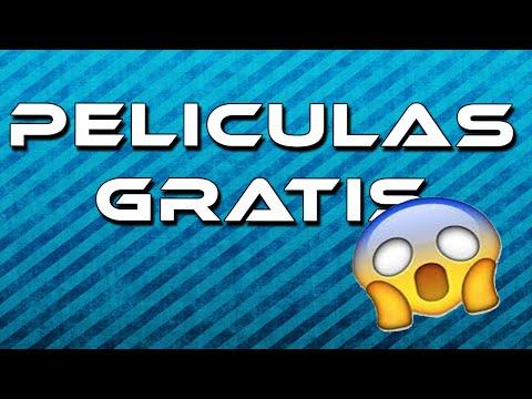 COMO DESCARGAR PELICULAS GRATIS FULL HD 1080
