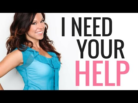 A special request - Christina Carlyle