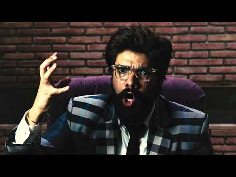 Movie On Saragarhi - The Most Insane Battle in History   Motivational Film