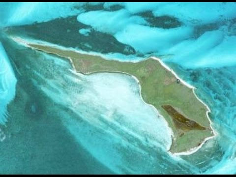 Private Islands for Sale in the Bahamas