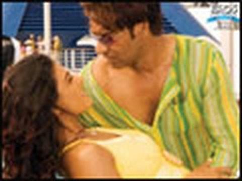 Xxx Mp4 Kajol Flattered By Ajay Devgn U Me Aur Hum 3gp Sex