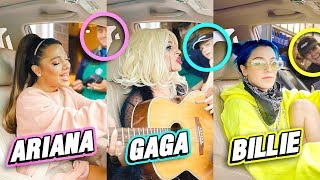 Download Going Through Drive Thru's Dressed as Celebrities...Again. Video