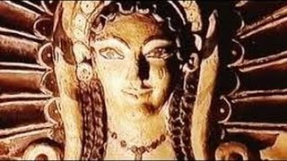History Channel Documentary Ancient Discoveries #9 ✪ Earth Science Channel HD