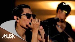 The Changcuters -  I Love You Bibeh - Music Everywhere Netmediatama