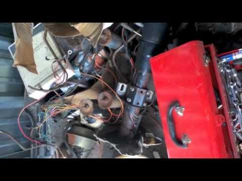 75 parts.m4v
