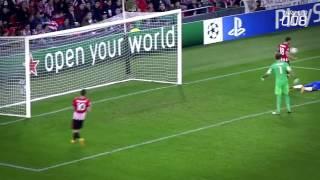 DANILO ♥ Welcome to Real ♥ goals & skills    FC Porto   2014 / 2015