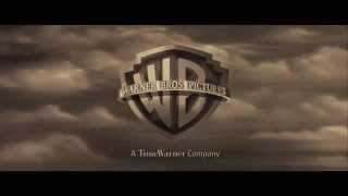 Warner Bros. Pictures/Paramount Pictures/Legendary Pictures/Syncopy