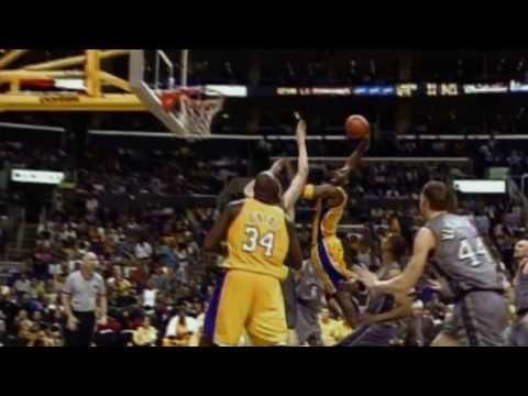 Forever Kobe