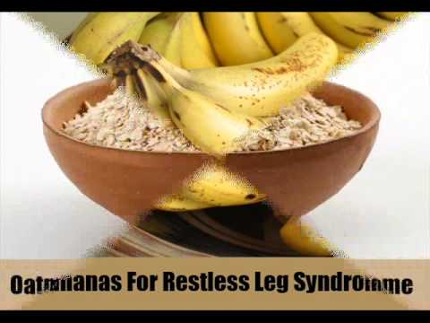 9 Herbal Remedies For Restless Leg Syndrome