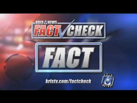 FACT CHECK: Does FEMA force you to buy flood insurance?