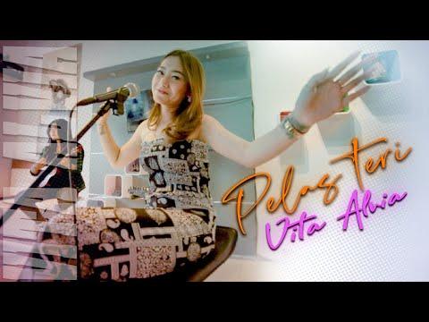Download Lagu Vita Alvia Pelas Teri Mp3