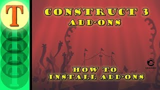 Ultimate Ads for Construct 2 and 3 - Introduction - PakVim net HD