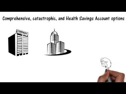 Pennsylvania Health Insurance 2017 Open Enrollment - Sign Up Online