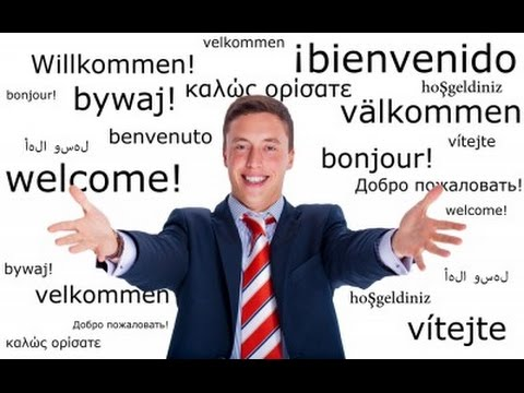 Translate Jobs From Home - Get Paid For Translating Online
