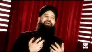 NABI KA JASHAN AAYA HAI - ALHAJJ MUHAMMAD OWAIS RAZA QADRI - OFFICIAL HD VIDEO - HI-TECH ISLAMIC