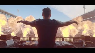 Download Martin Garrix - Forbidden Voices Video