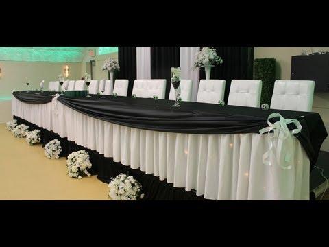 [www.weddingtrendz.net] Wedding Trendz Regina Saskatchewan