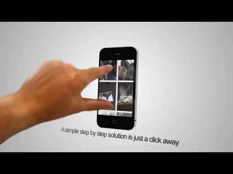 How To recover Deleted Photos from iPhone 5/4S/4