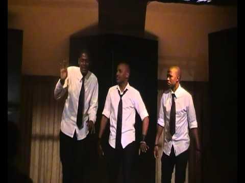 The Soil - Baninzi Mp3 Download