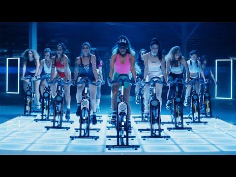 Xxx Mp4 Ariana Grande Side To Side Sexy Bike Riding Version 3gp Sex