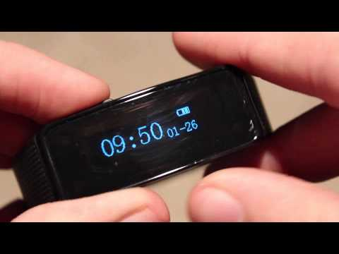 Nuband Activ+ Review