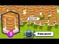 Funny Moments Glitches And Fails Clash Royale Montage 25 clips I Made For Oh Long Johnson