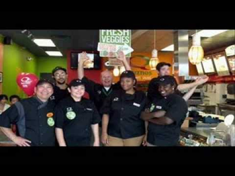 Restaurant fastfood business for sale by owner